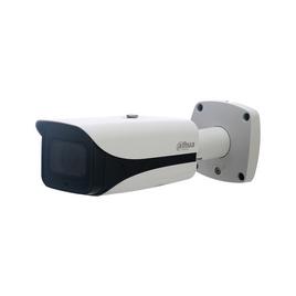 Цилиндрическая сетевая камера Dahua IPC-HFW5231E-Z12E
