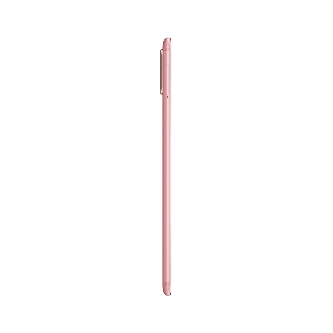 Мобильный телефон Xiaomi Mi A2 64GB Розовое Золото