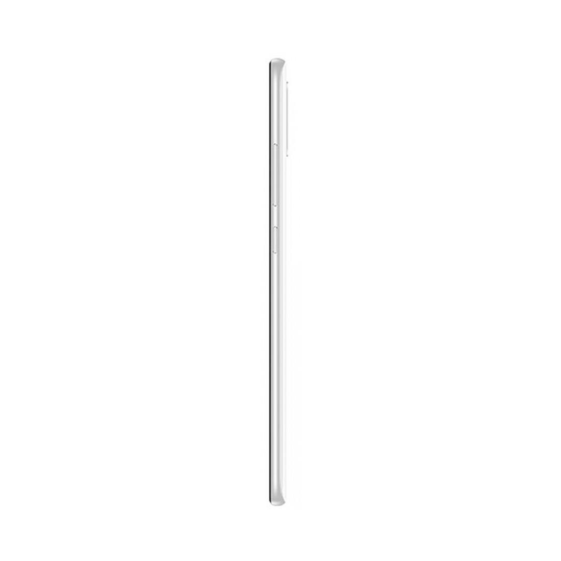 Мобильный телефон Xiaomi Mi 8 128GB Белый