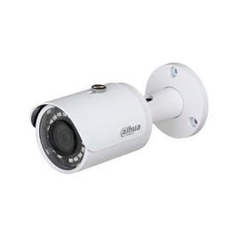Цилиндрическая сетевая камера Dahua DH-IPC-HFW1230SP-S2-50IR