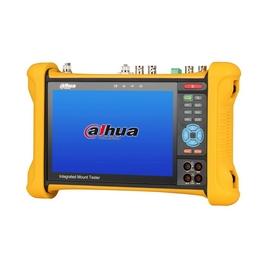 Тестер Dahua DH-PFM906