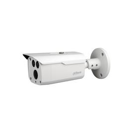 Цилиндрическая HDCVI камера Dahua DH-HAC-HFW1400DP-0360B