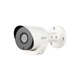 Цилиндрическая HDCVI камера Dahua DH-HAC-LC1220TP-TH-0280B