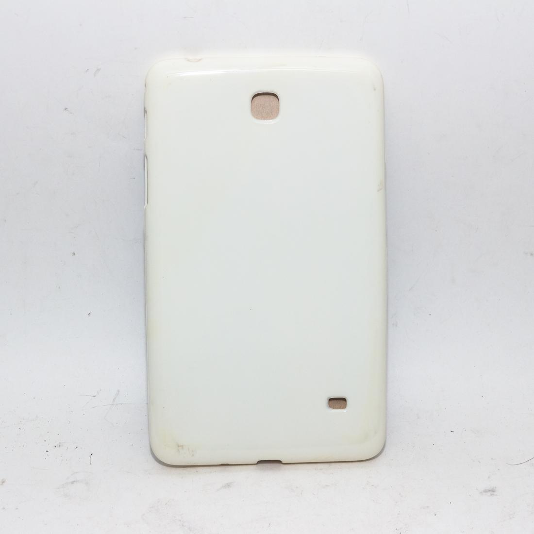 Чехол  для планшета Samsung Galaxy Tab 4 7.0 SM-T230