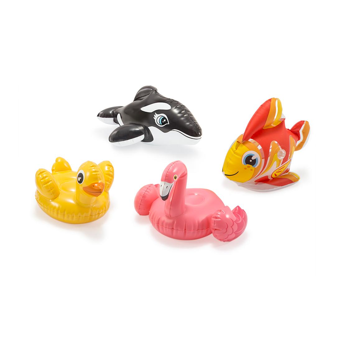 Надувная игрушка Intex 58590NP