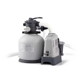 Фильтрующий насос Intex 28676