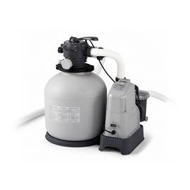 Фильтрующий насос Intex 28680
