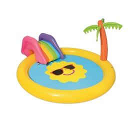 Надувной бассейн Bestway 53071
