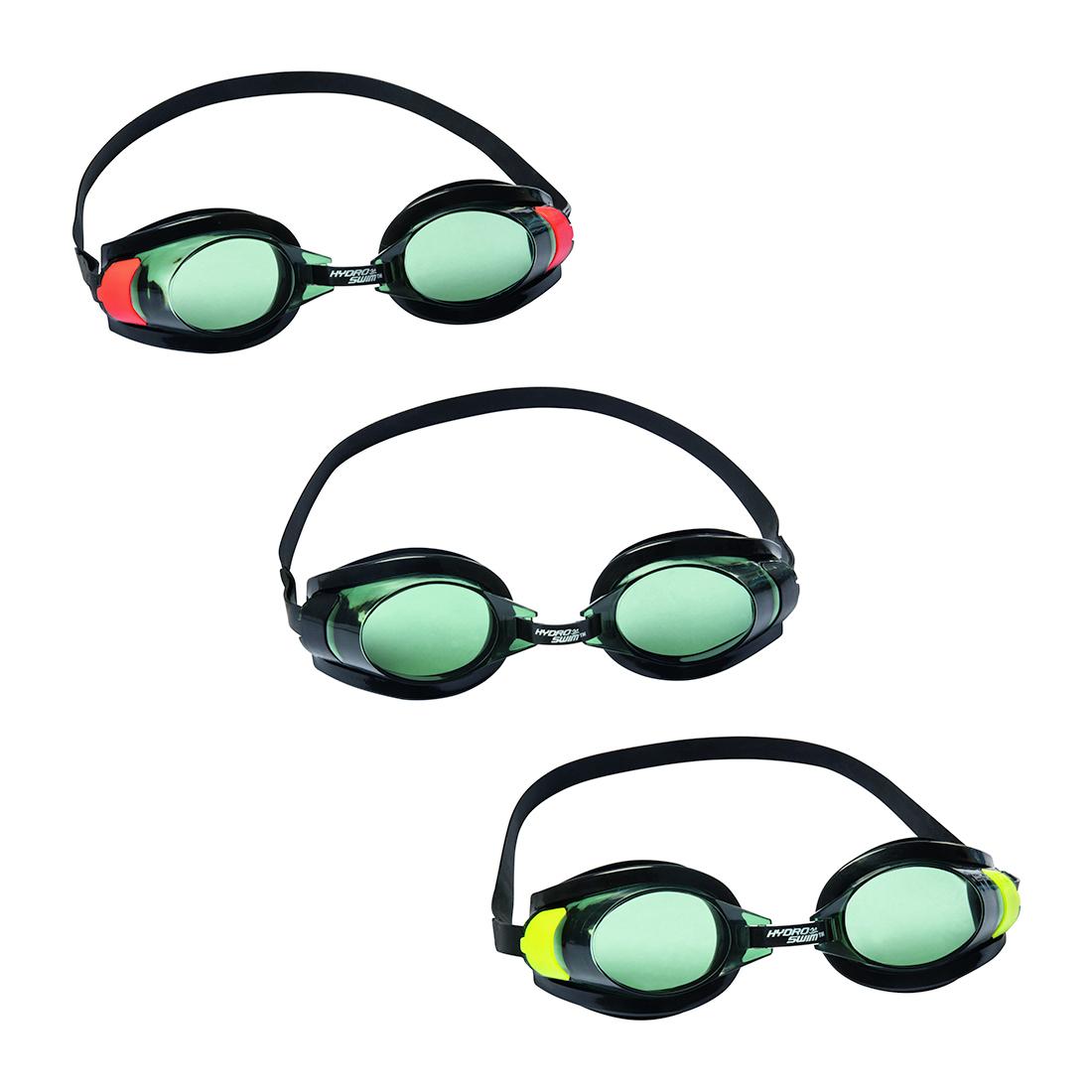 Очки для плавания Bestway 21085