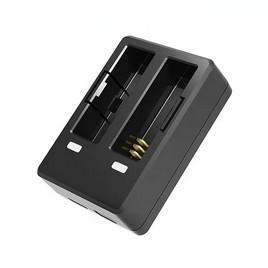Аккумулятор для экшн-камер SJCAM SJ8 PRO