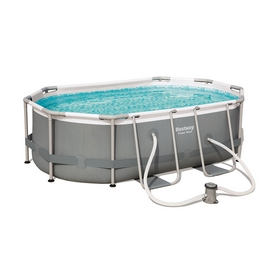Каркасный бассейн Bestway 56617