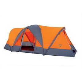 Палатка туристическая Bestway 68003
