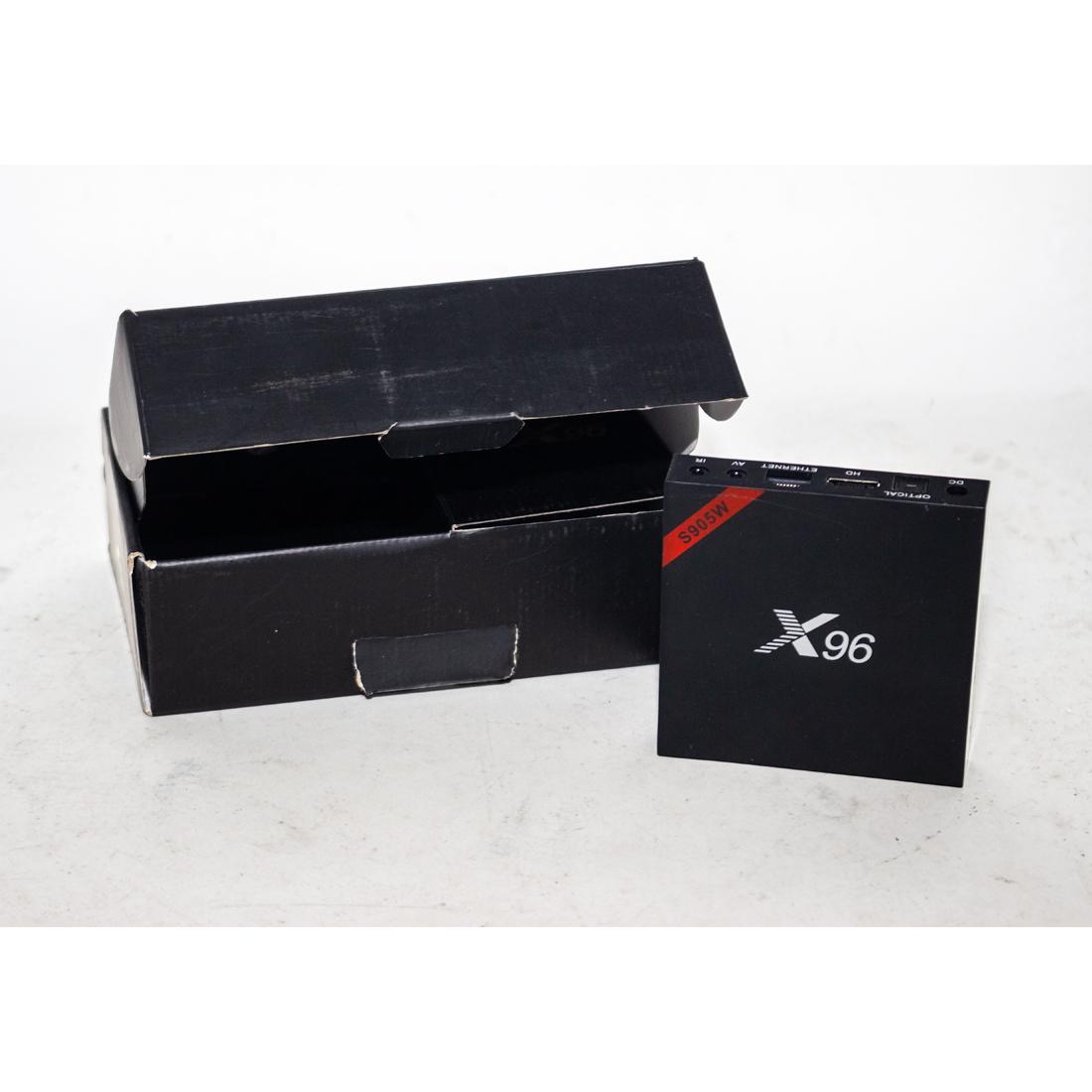 X96 1+8g