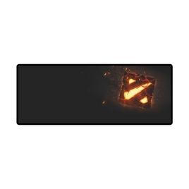 Коврик для компьютерной мыши X-game Dota 2 (Extra Large)