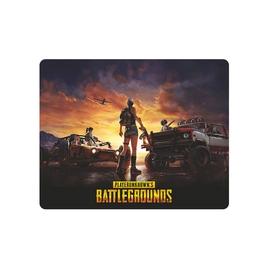 Коврик для компьютерной мыши X-game Playerunknown's Battlegrounds