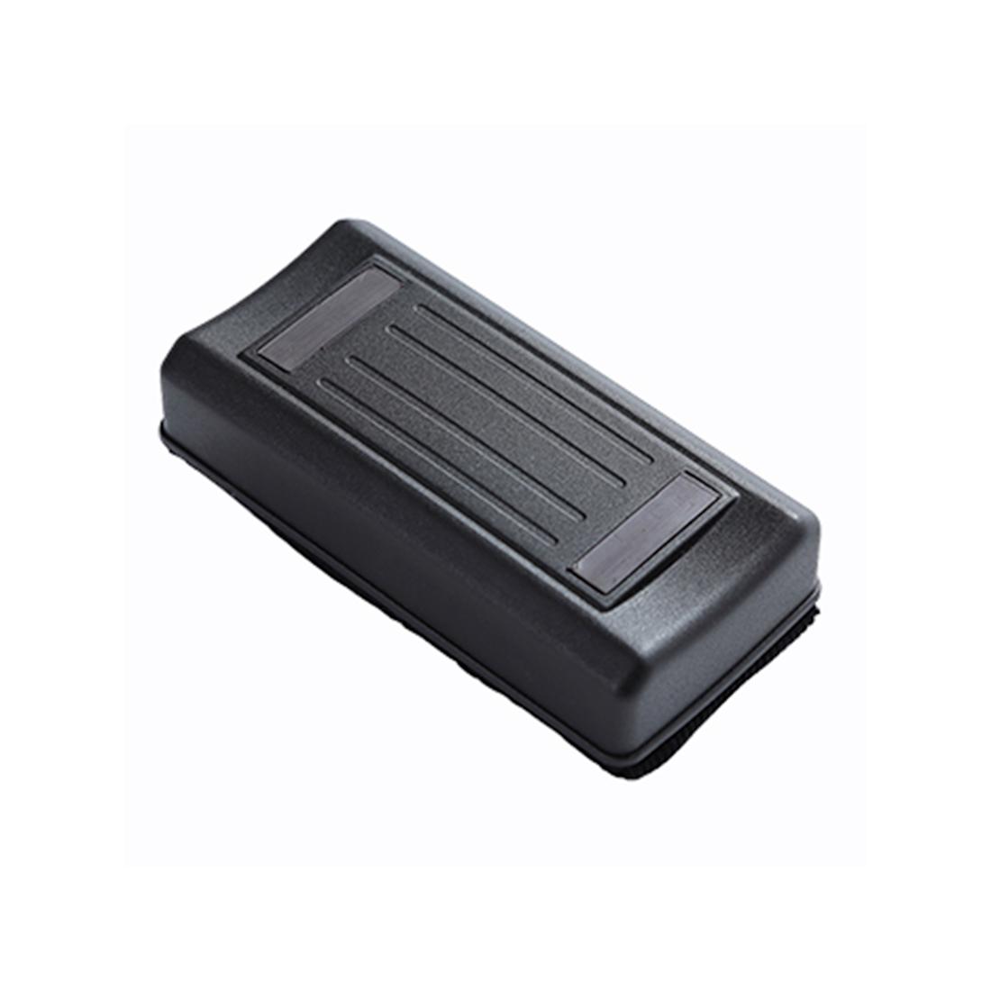 Губка-стиратель для магнитно-маркерной доски Comix BB7646