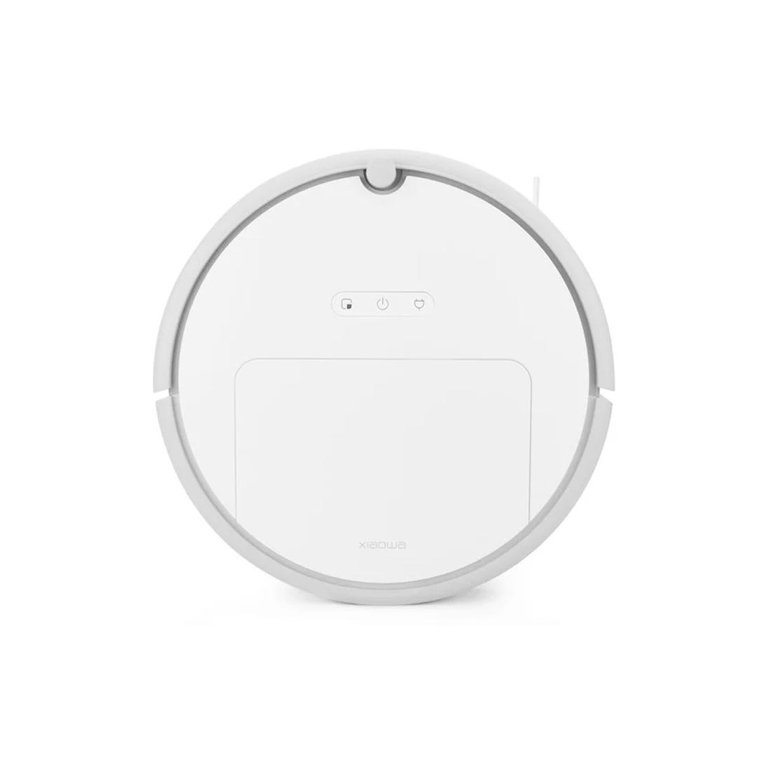 Робот-пылесос Mi XiaoWa Lite C102-00 Белый