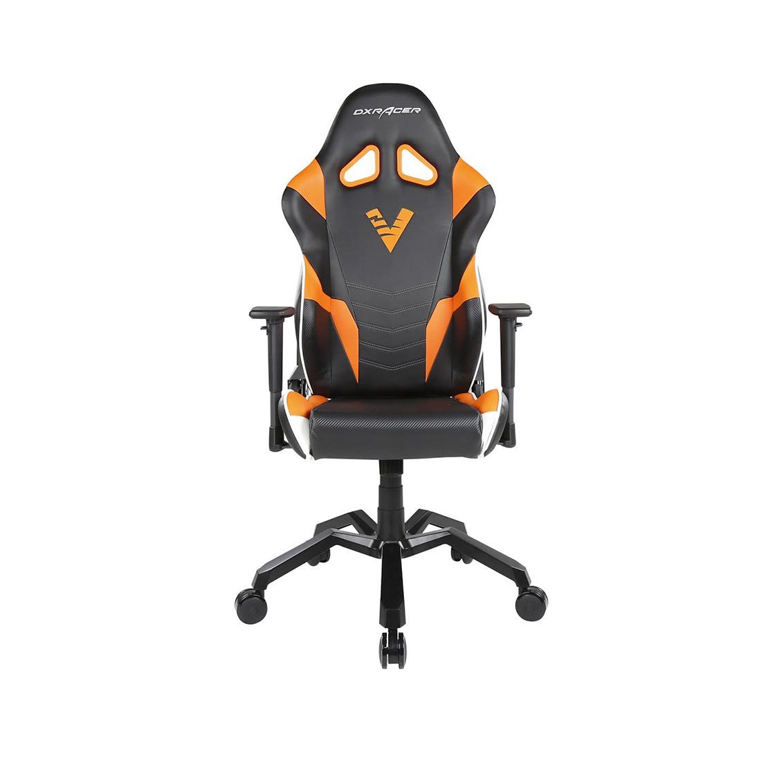 Игровое компьютерное кресло DX Racer OH/VB15/NOW
