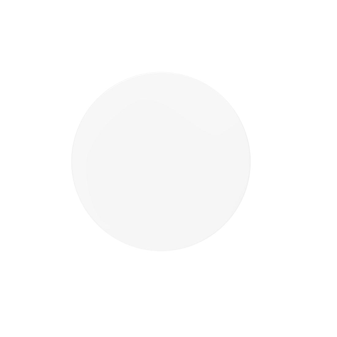 Потолочная лампаYeelight Galaxy Ceiling Light 450 Белый