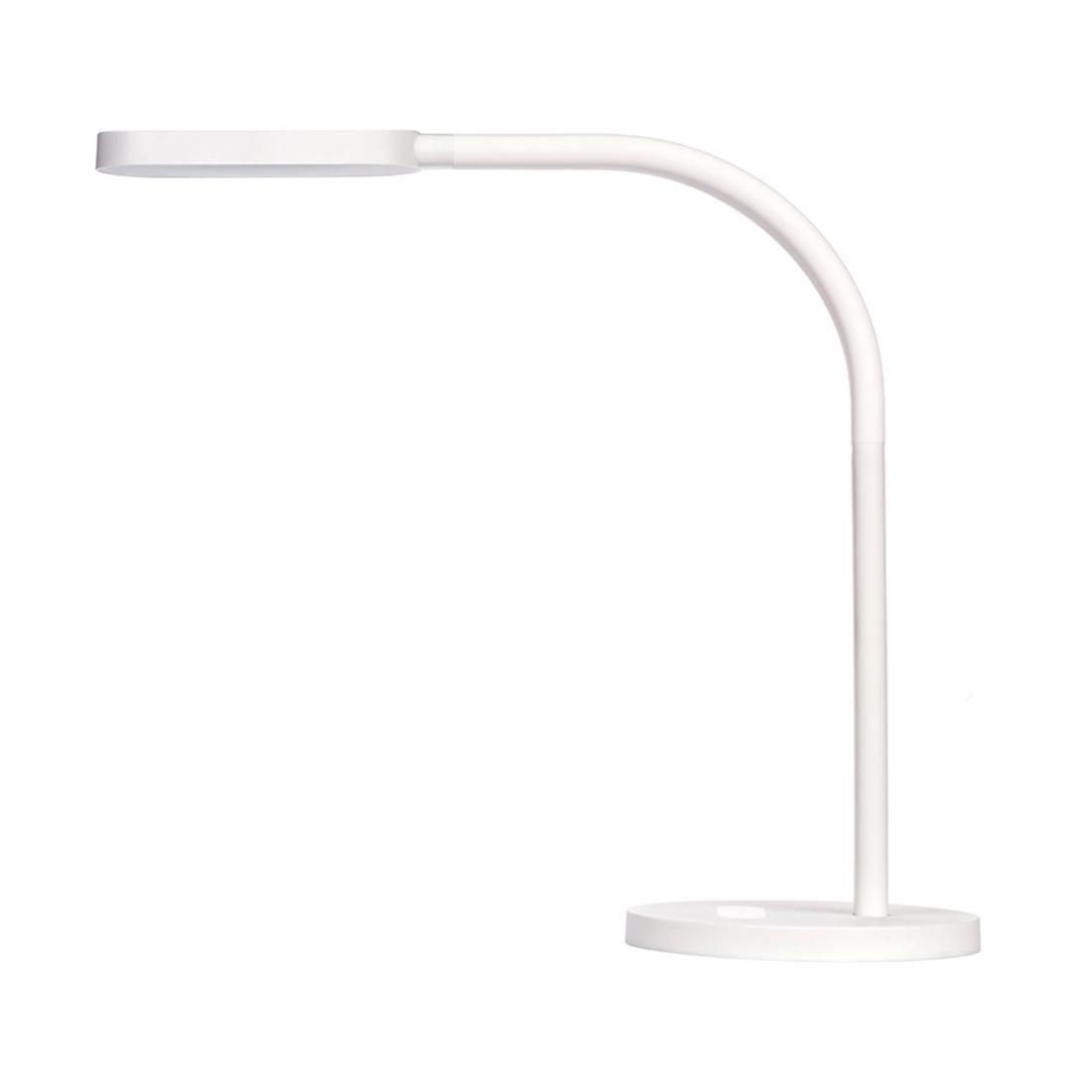 Настольная лампа Xiaomi Yeelight LED desk lamp