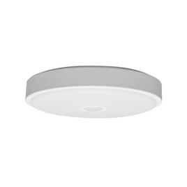 Потолочная лампа Xiaomi Yeelight Crystal Ceiling Light Mini Белый