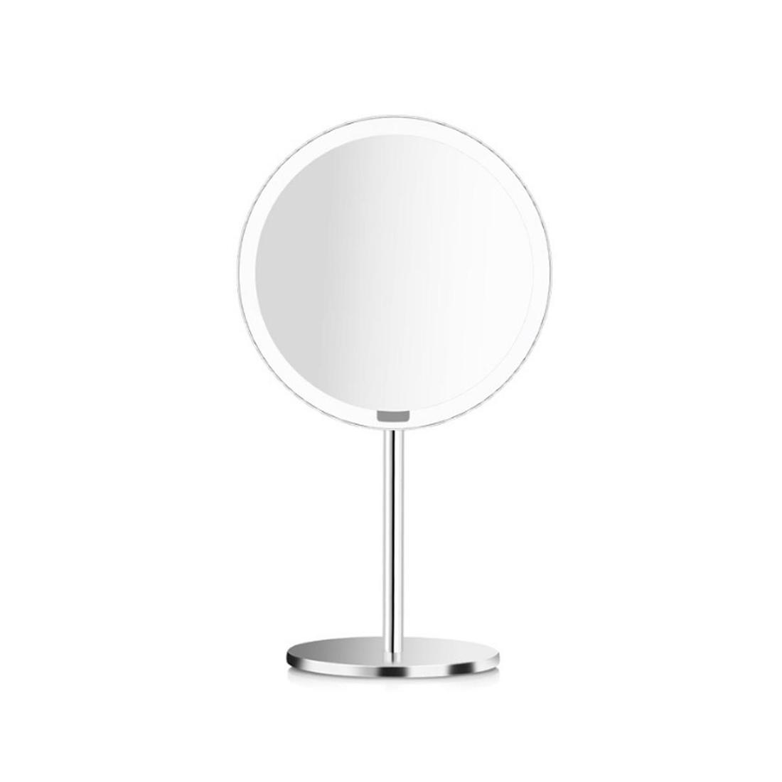 Настольное зеркало Xiaomi Yeelight LED Lighting Mirror