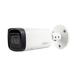 Цилиндрическая видеокамера Dahua DH-HAC-HFW1210EMP-VF-2712