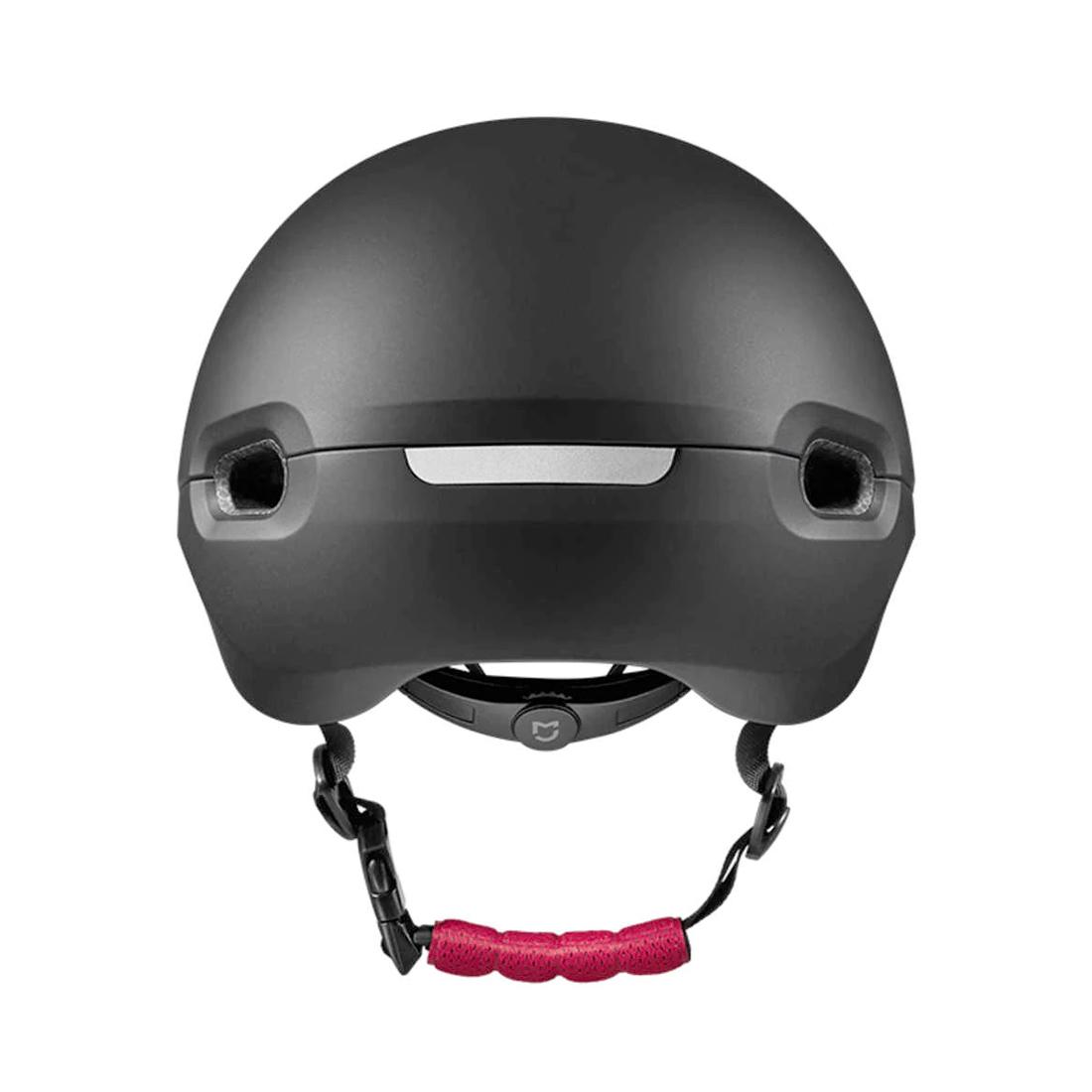 Защитный шлем Xiaomi Mi Commuter Helmet Черный (М)
