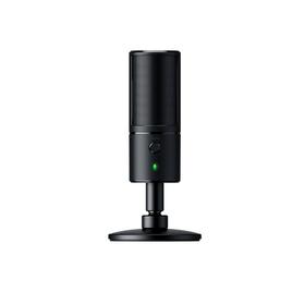 Микрофон Razer Seiren X