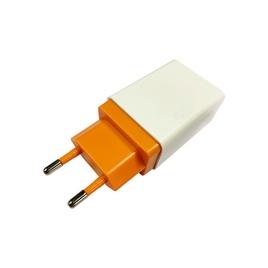 Универсальное USB зарядное устройство iPower QC3.0-CC