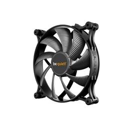 Вентилятор для компьютерного корпуса Bequiet! Shadow Wings 2 140mm PWM