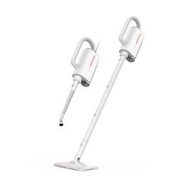 Пароочиститель многофункциональный Deerma Steam Cleaner ZQ600 Белый
