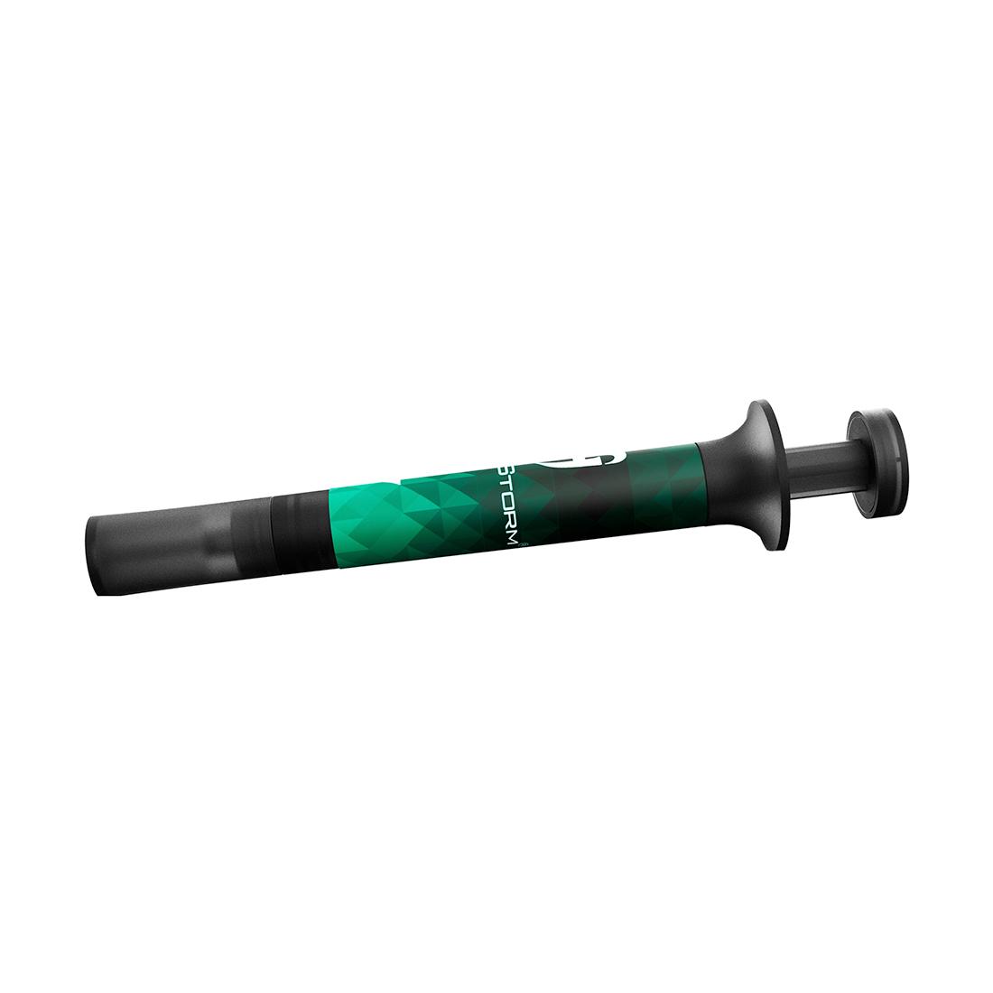 Термопаста Deepcool G15, в шприце, 1,5 грамм