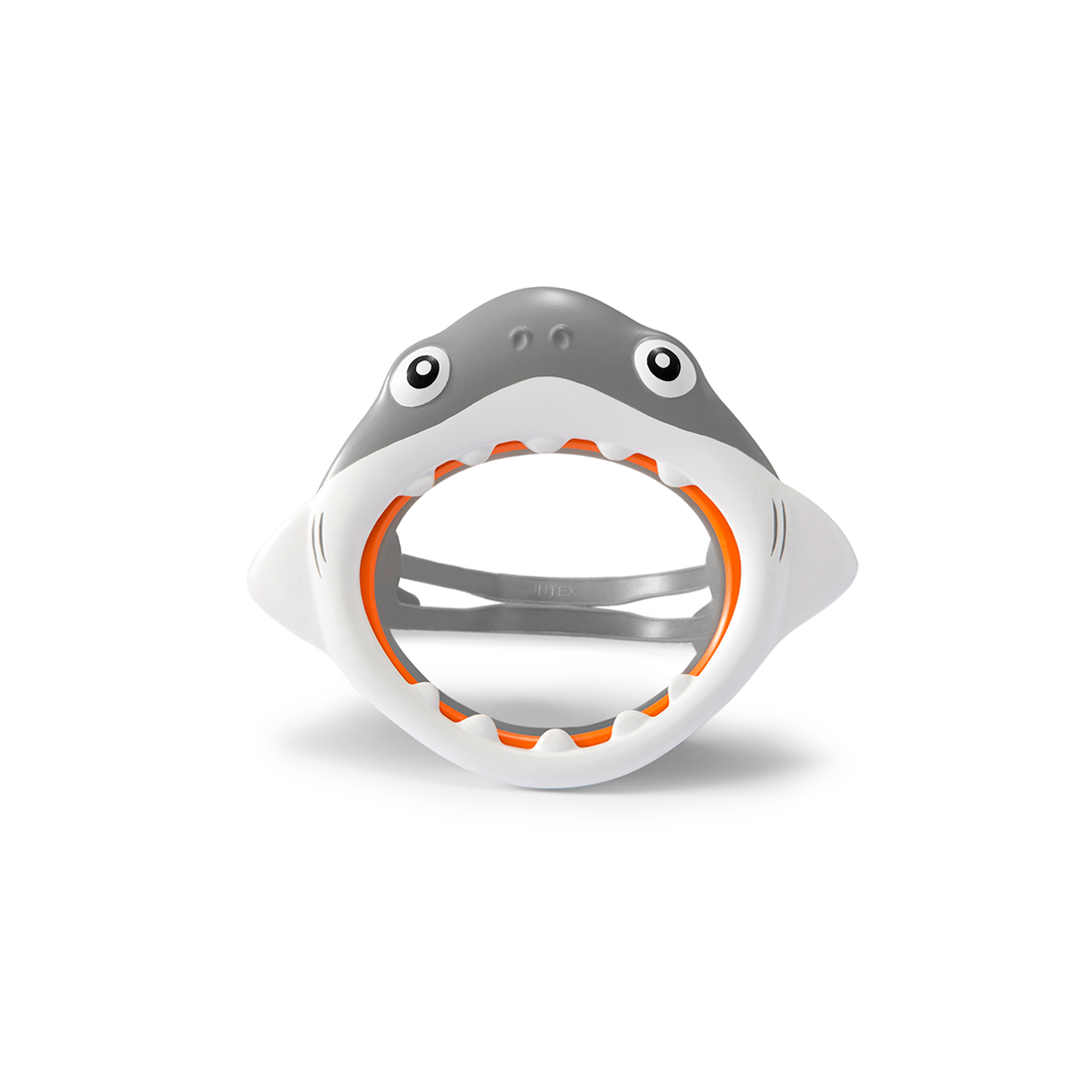 Маска для плавания Intex 55915