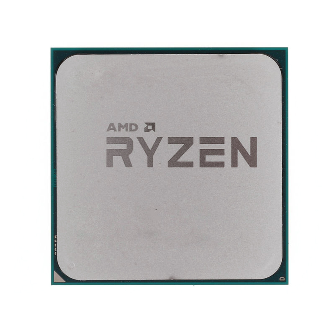 Процессор AMD AM4 Ryzen 3 1200