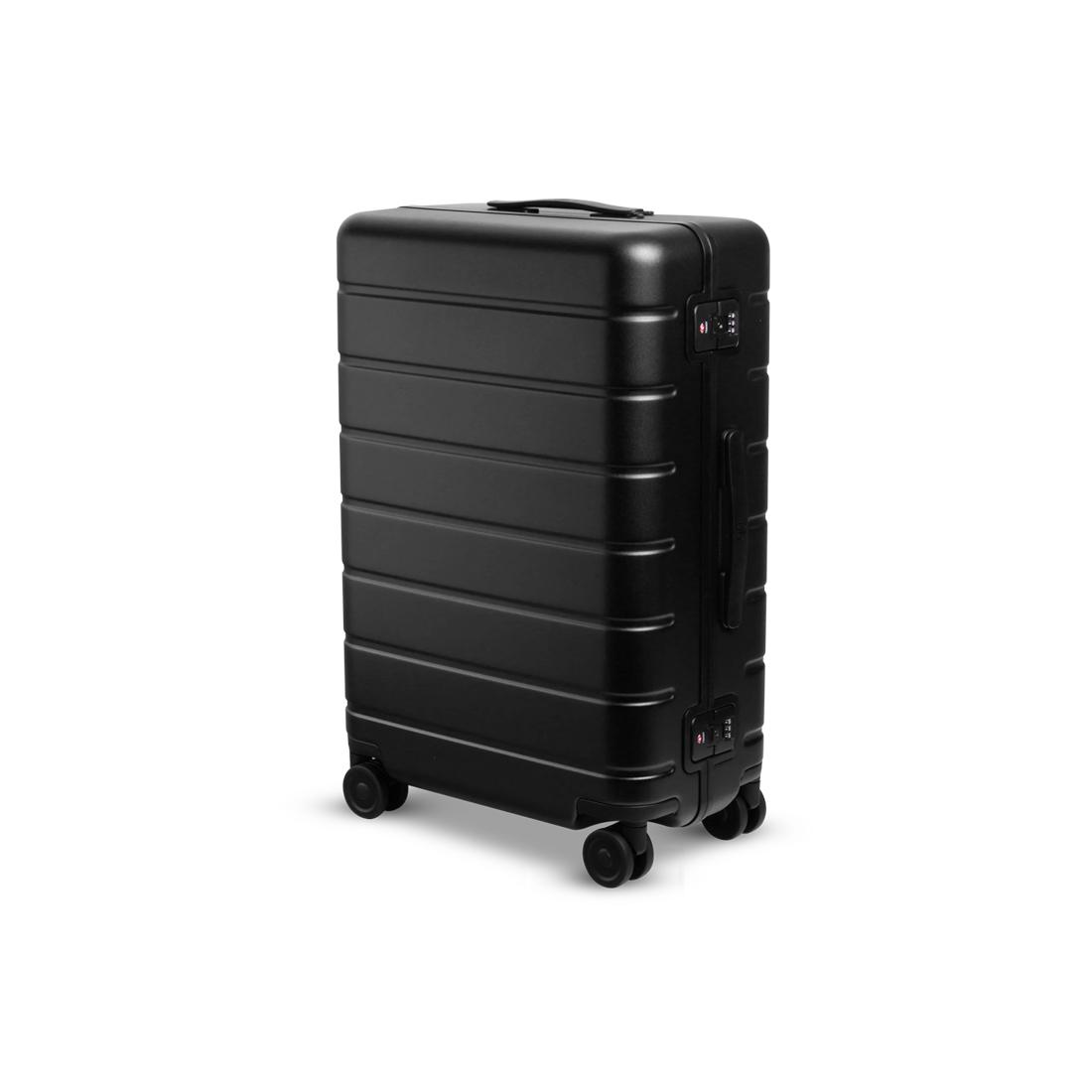 Чемодан Mi Trolley 90 Points Danube II luggage 20