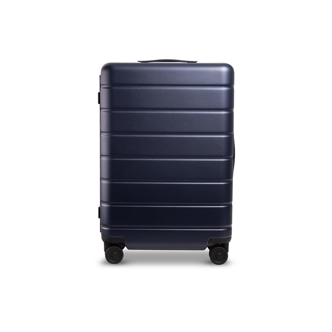 Чемодан Mi Trolley 90 Points Danube II luggage 24