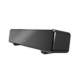 Колонка Genius USB SoundBar 100