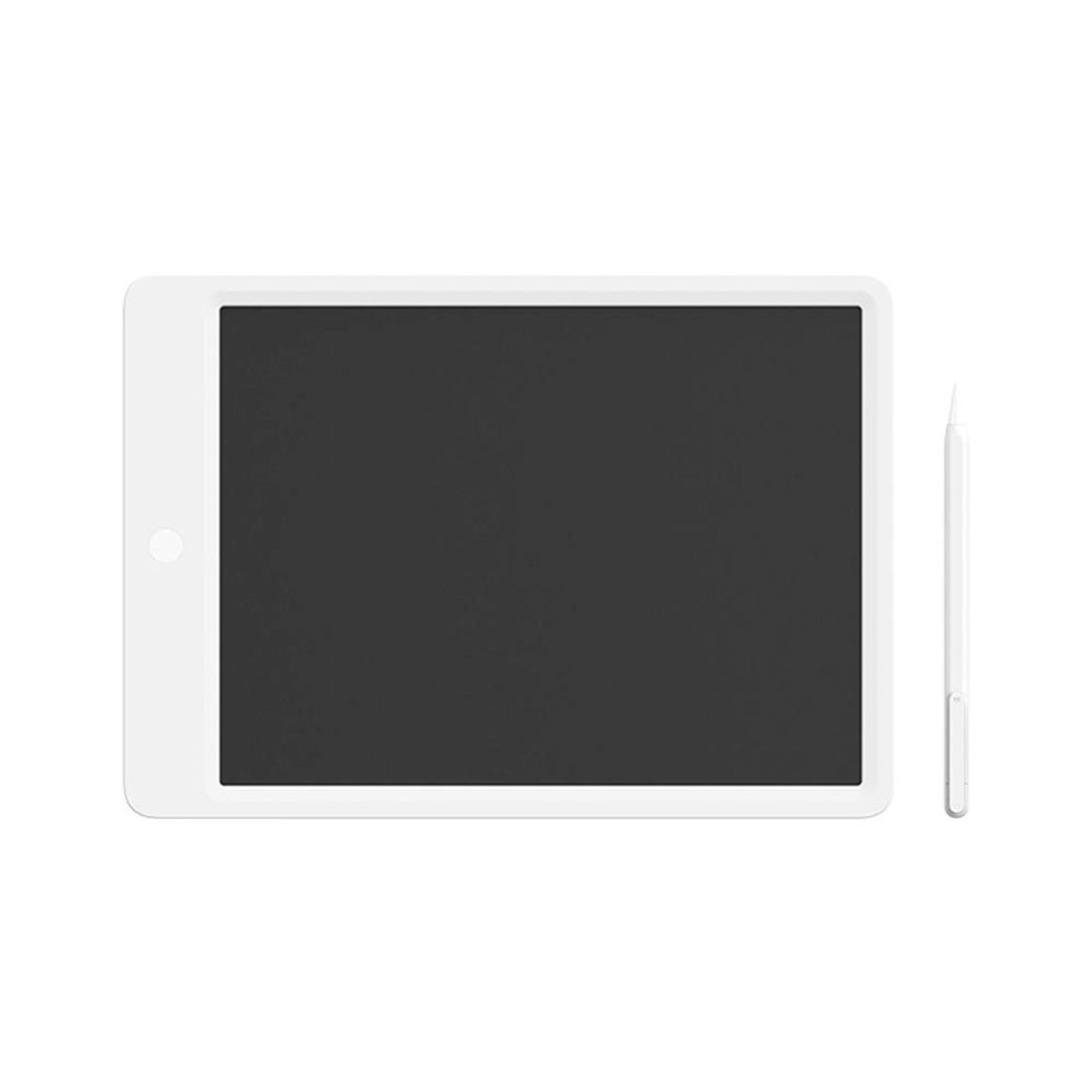 Цифровая доска Xiaomi Mijia LCD Blackboard 10 inches