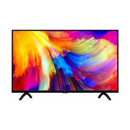 Смарт телевизор Xiaomi MI LED TV 4A (L32M5-5ARU)