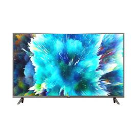 Смарт телевизор Xiaomi MI LED TV 4S (L55M5-5ARU)