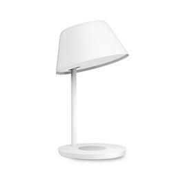 Настольная лампа Yeelight Staria Bedside Lamp Pro