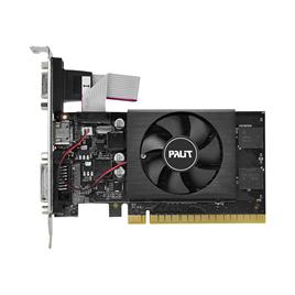 Видеокарта PALIT GT710 2G (NE5T7100HD46-2087F)