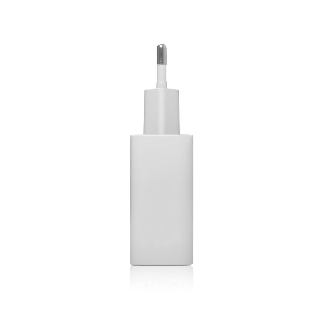 Универсальное USB зарядное устройство Xiaomi 9V2A Белый