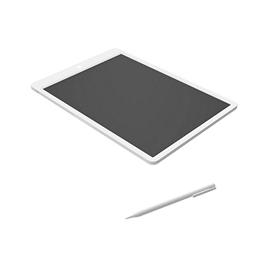 Цифровая доска Xiaomi Mijia LCD Blackboard 13 inches