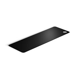 Коврик для компьютерной мыши Steelseries QcK Edge - XL