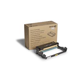 Принт-картридж Xerox 101R00555