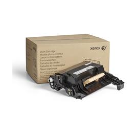 Принт-картридж Xerox 101R00582