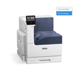 Цветной принтер Xerox VersaLink C7000N