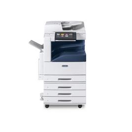 Базовый модуль МФУ Xerox AltaLink C8030/35 (C8001V_T)